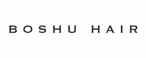 広島市 中区 袋町の美容院・美容室 BOSHU HAIR(ボッシュヘア)